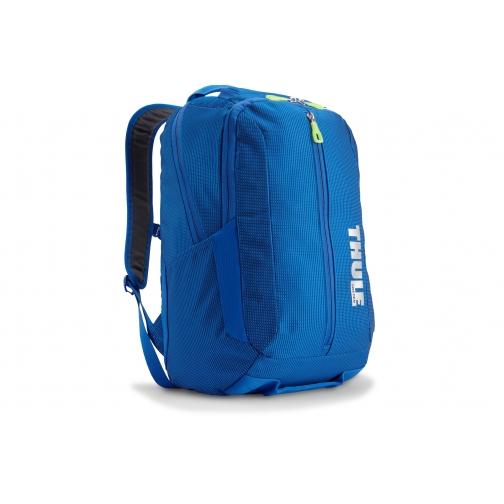 THULE Рюкзак Crossover TCBP-317B, синий 25л-5301393