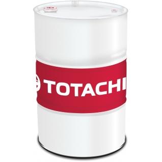 Промывка двигателя TOTACHI NIRO FLUSH OUT 205л-5920400