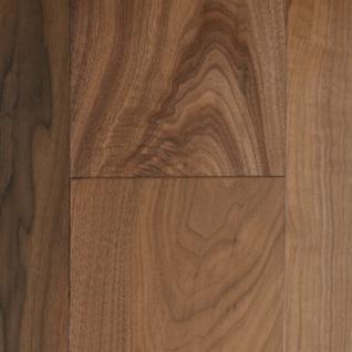 Массивная доска MGK Magestik Floor Орех Американский Селект (лак)-5345054