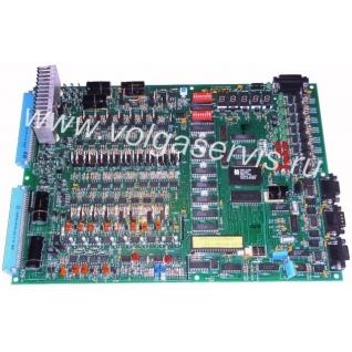 Плата контроллера ПКЛ-32 ШУЛМ ЕИЛА 687255.008-04 для ШУЛМ-4988900