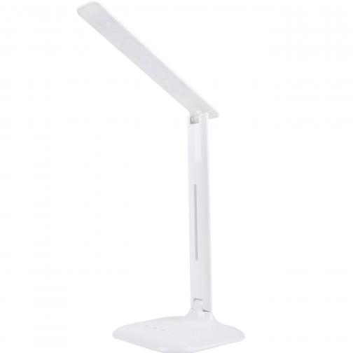 Настольная лампа Sparkled STAFF-01 TL01-7E-40-8162043