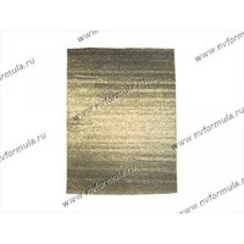 Противошумная изоляция STP АКЦЕНТ 10ЛМ КС лист 1х0,75м 10мм-429151