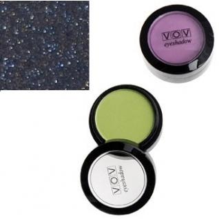 VOV - Тени для век Eyeshadow Small 838
