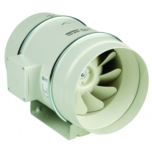 Вентилятор Soler & Palau TD800T/200-6770404