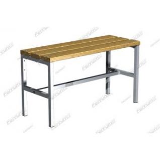 Скамейка для раздевалок 03.503-398034