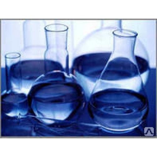 Натрий кремнефтористый ч, фасовка бар.35 кг-795774