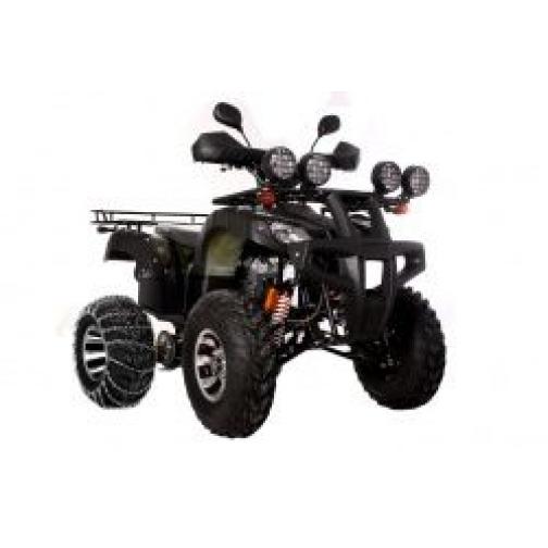 Квадроцикл Avantis Hunter 250 Premium-1026072