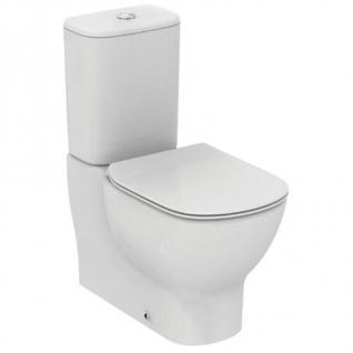 Унитаз напольный Ideal Standard AquaBlade T008201
