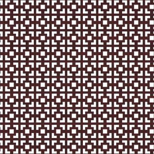 Декоративная решетка Presko Верон 60х90
