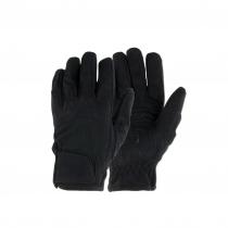 MFH Перчатки MFH Neopren Worker облегченные, цвет черный