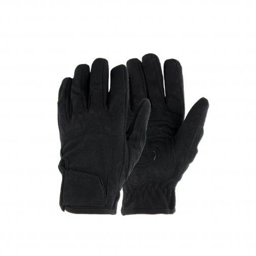 MFH Перчатки MFH Neopren Worker облегченные, цвет черный 5025788