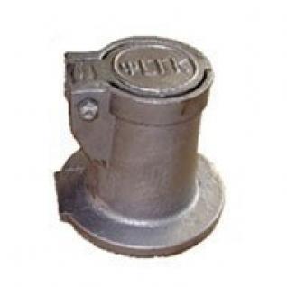 Ковер газовый чугунный-6781072