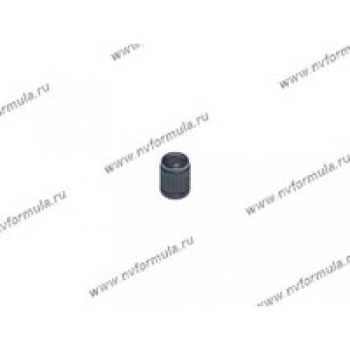 Колпачок золотника пластмассовый-436162