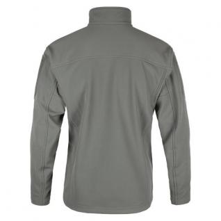 ClawGear Толстовка ClawGear Audax, цвет серый-9188392