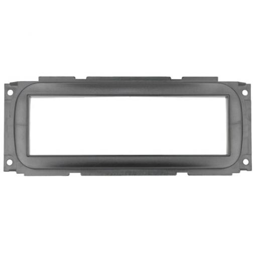 Переходная рамка Intro RCH-99 для Chrysler 99-04 Neon, Vision, PT, Grand Cheroke 1DIN (овал) Intro-835037