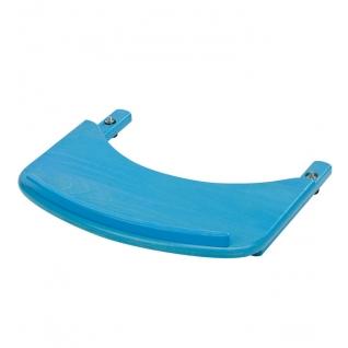 Столик Geuther Столик для кормления Swing голубой-1962614