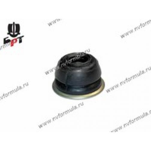 Пыльник рулевых наконечников 2101-07 21-213 Балаково ОАО БРТ-420641