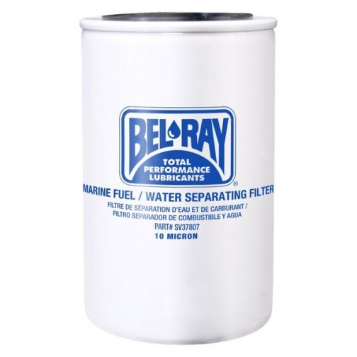 Bel - Ray Топливный фильтр для бензина Bel - Ray SV-37807-6851972
