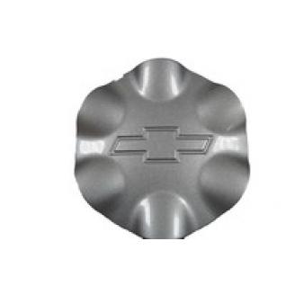 Колпак колесного диска 2123 Chevy Niva-418974