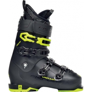 Fischer Ботинки для горных лыж RC PRO 130 Vacuum FULL FIT (2017)