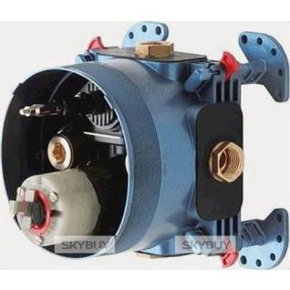Скрытая часть Ideal Standard Active A1000NU-38054866