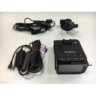 Видеорегистратор с радар-детектором Street Storm STR-9960SE-37391027
