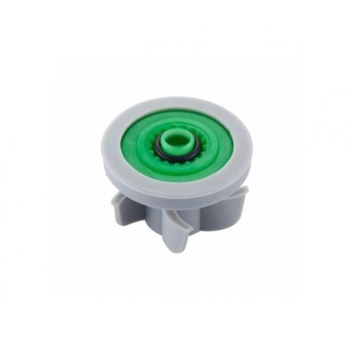 Регулятор Neoperl PCW-02 потока воды для лейки 14891-01 6950262