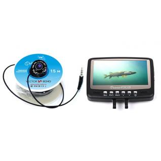 Подводная видеокамера Фишка 4303-37045732