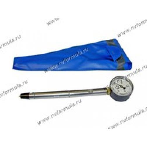 Компрессометр прижимной удлиненный ГАЗ 406-436168