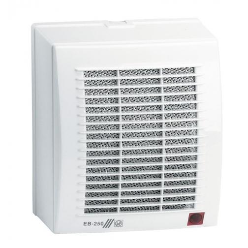 Вентилятор Soler & Palau EB 250T-6769835