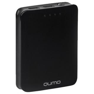 Qumo PowerAid 10400
