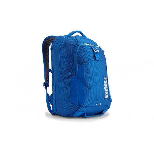 THULE Рюкзак Crossover TCBP-417B, синий 32л-5301389