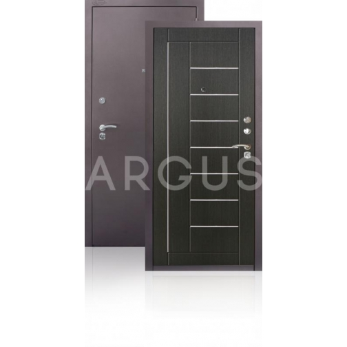 Аргус Аргус Да-33 антик капучино-5704758