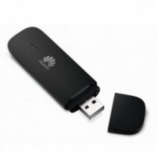 Модем 3G/4G Huawei E3372 /827F/M150-2/3370 с разъемами CRC-9 для подключения внешней антенны-6405635
