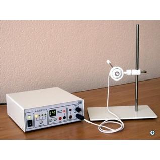 ТРИМА Аппарат для лазеротерапии и лазеростимуляции Ласт-01-9206346