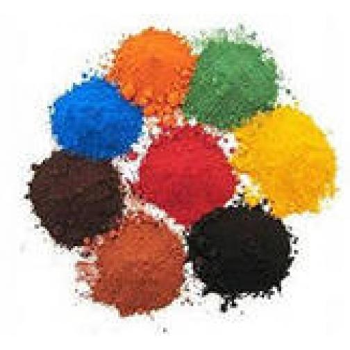 Купить красители для парфюмерной промышленности-495189