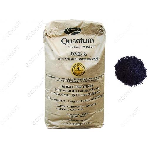 DMI-65 Quantum (14.3л 21кг)-9071973