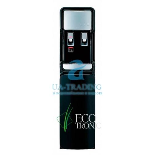Пурифайер Ecotronic V11-U4L Black-5739440