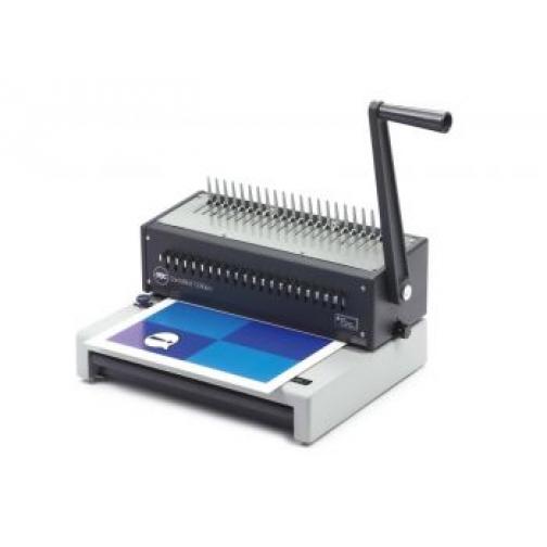 Брошюровщик Rexel CombBind C250 Pro-399126