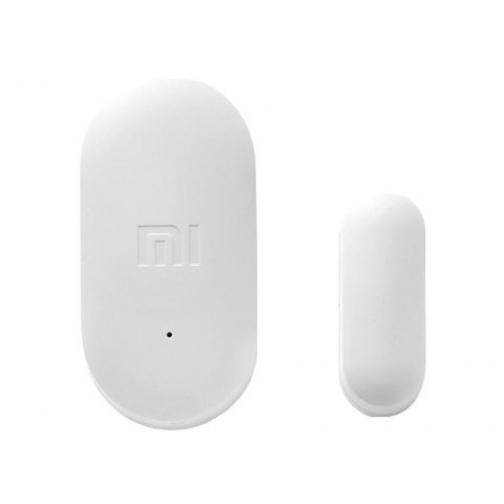 Датчик открытия двери/окна Xiaomi Mi Smart Home Xiaomi-8944601
