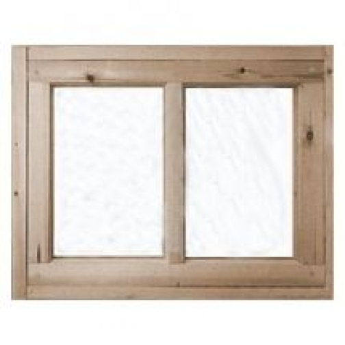 Окна банные-5957830