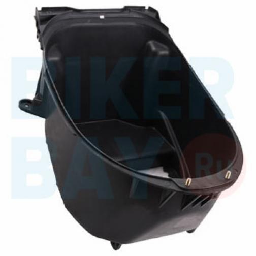 Пластик багажного отсека (яма) BWS, GUST, BOBCAT-6403452