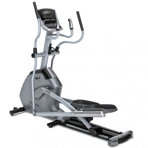 Vision Fitness VISION X20 ELEGANT Эллиптический эргометр-455887