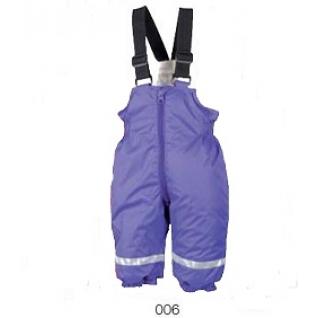 Ketch. Полукомбинезон для малышей Soft Baby Pants 110257