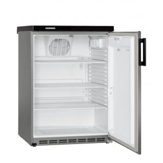 LIEBHERR Шкаф холодильный LIEBHERR FKVESF 1805-9188076