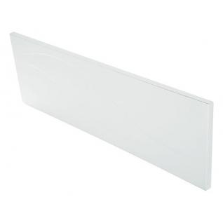 Экран для ванны Vagnerplast Ultra 150 см VPPA15002FP2-01