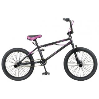 Stinger Велосипед Stinger BMX ACE (2015)-453437