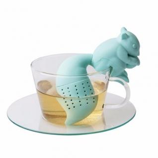Заварник для чая Белочка-6893816