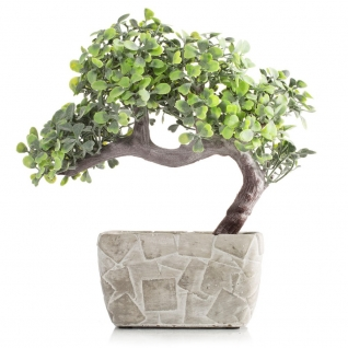 Декоративный цветок Bonsai-7170102