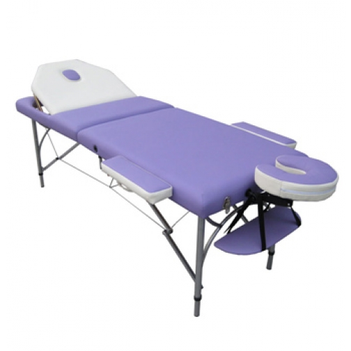 US Medica Массажный стол US MEDICA Tokyo-456240